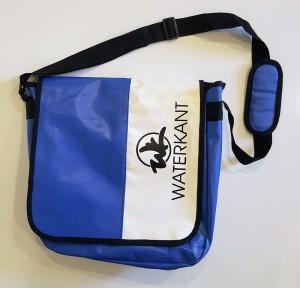 Waterkant Tasche